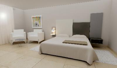 Sofa - Contract Furniture