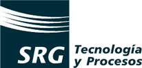 SINERGIA RACING GROUP, S.L.