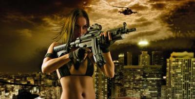 Import and nationwide distribution of weapons, ammunition and accessories for hunting and shooting.