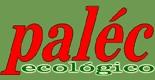 PALEC ECOLÓGICO, S.L.