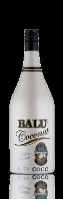 Coconot Liquour Balu