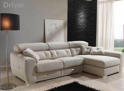 Sofa model Driver