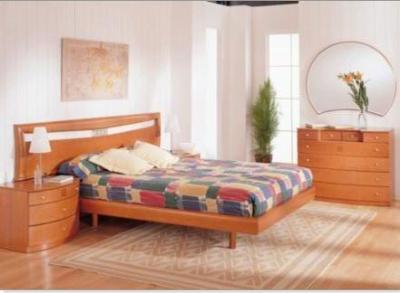 Classy series bedroom furniture