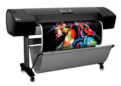 Impresoreas, copiers, plotters, ...