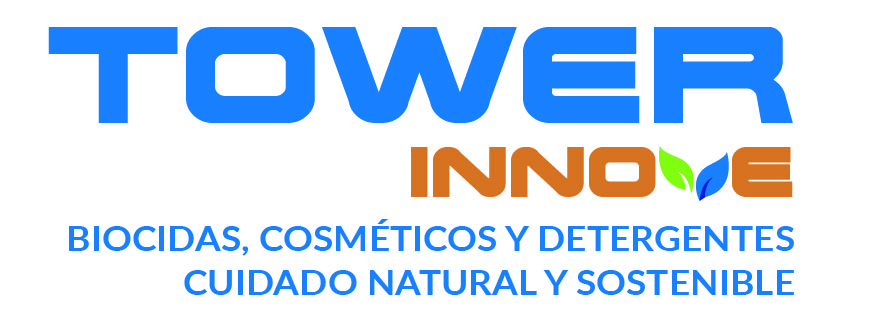 TOWER QUIMICA, S.L.