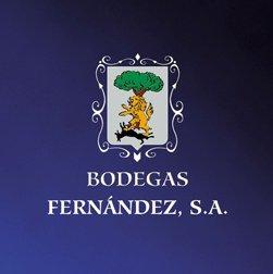 BODEGAS FERNÁNDEZ, S.A.
