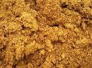 Peat: product composed of carbon-rich organic material particularly suitable for agricultural applications