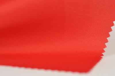 Fabric: Lining