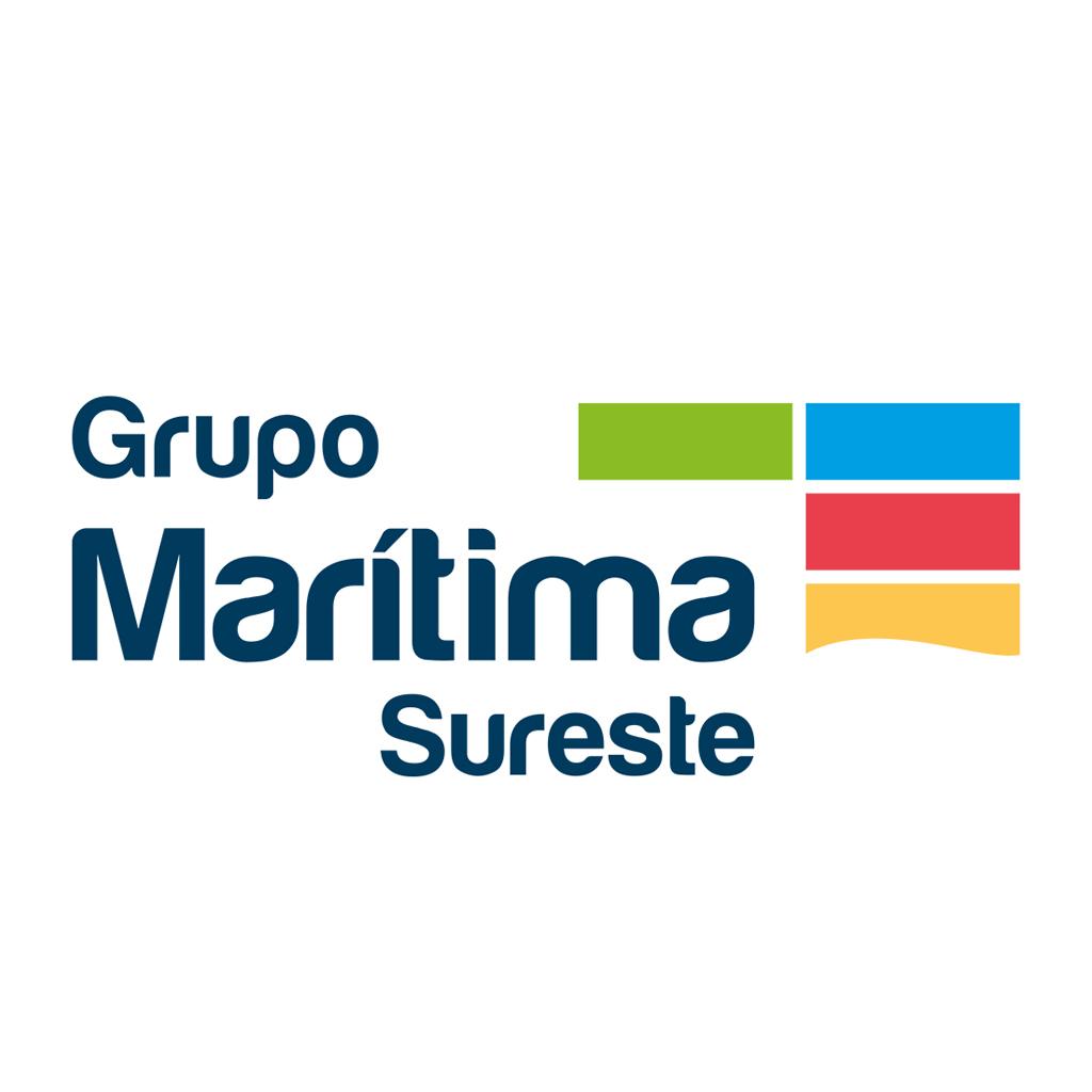 MARÍTIMA SURESTE SHIPPING, S.L.U.