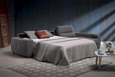 Roy sofa bed