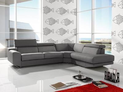Senna sofa bed