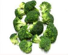 Broccoli Floreta