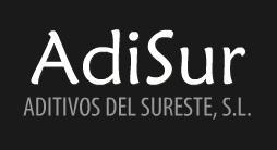 ADITIVOS DEL SURESTE, S.L.