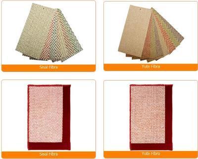 Interior carpets, rugs for outdoor, interior carpet trim