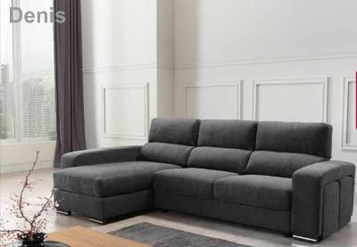 Sofa model Denis