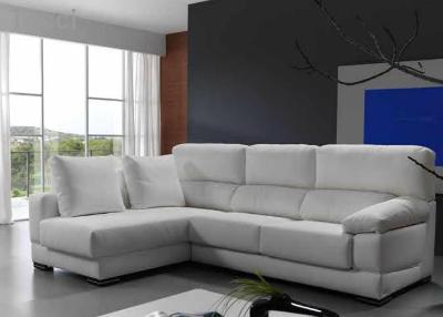 Sofa model Tocci