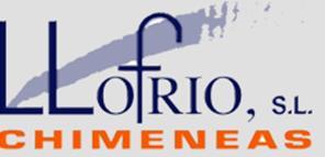 CHIMENEAS LLOFRIO, S.L.