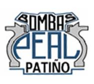 TALLERES PATIÑO, S.A.
