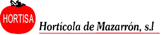 HORTÍCOLA DE MAZARRÓN, S.L.