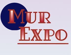 MURCIANA DE EXPOSITORES, S.A.