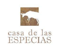 BODEGA LA CASA DE LAS ESPECIAS, S.L.