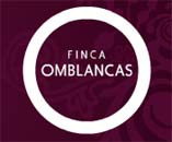 FINCA OMBLANCAS, S.A.