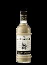 Orujo El Alfilador - Cream