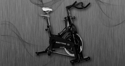Eolox indoor cycling