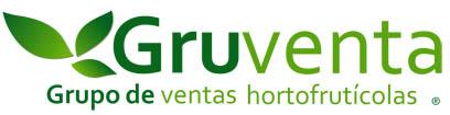 GRUPO DE VENTAS HORTOFRUTICOLAS,S.L.