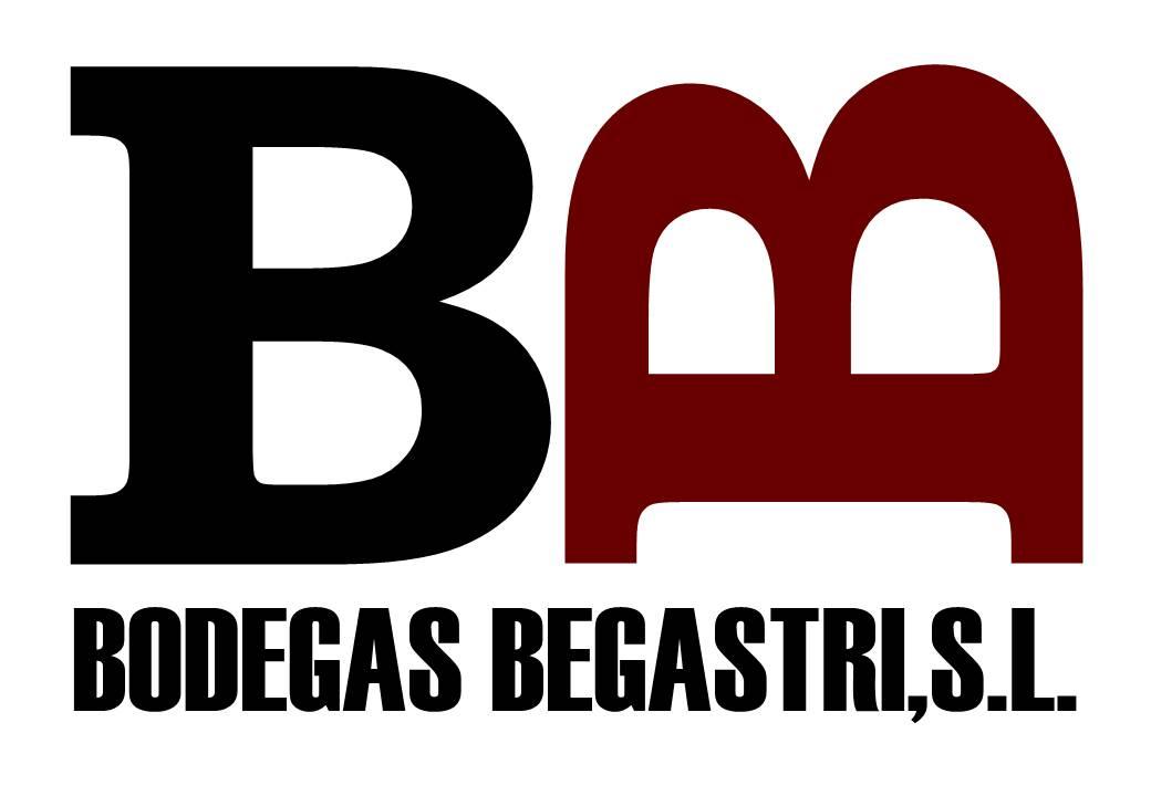 BODEGAS BEGASTRI S.L.