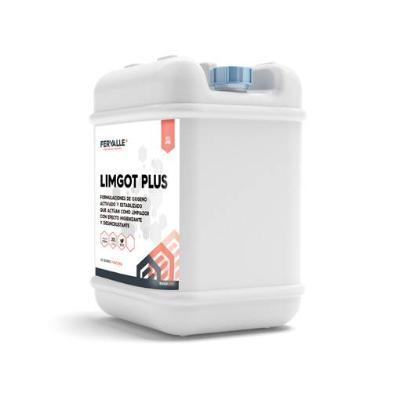 Limgot Plus