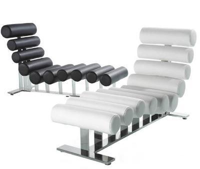 Nomi chaise longue, Beltá collection