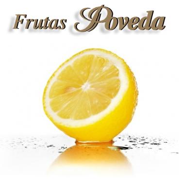 FRUTAS POVEDA, S.A.