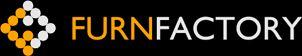 FURN-FACTORY, S.L.