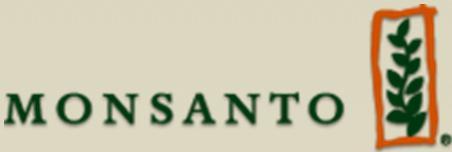 MONSANTO AGRICULTURA ESPAÑA, S.L.
