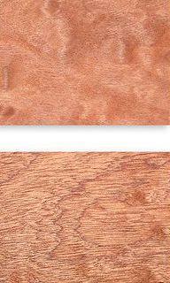 Layers, veneers and wood