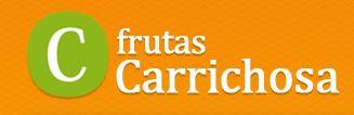 FRUTAS LA CARRICHOSA, S.C.L