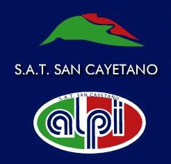 SAN CAYETANO, S.A.T. Nº 2457