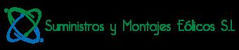 SUMINISTROS Y MONTAJES EOLICOS, S.L.