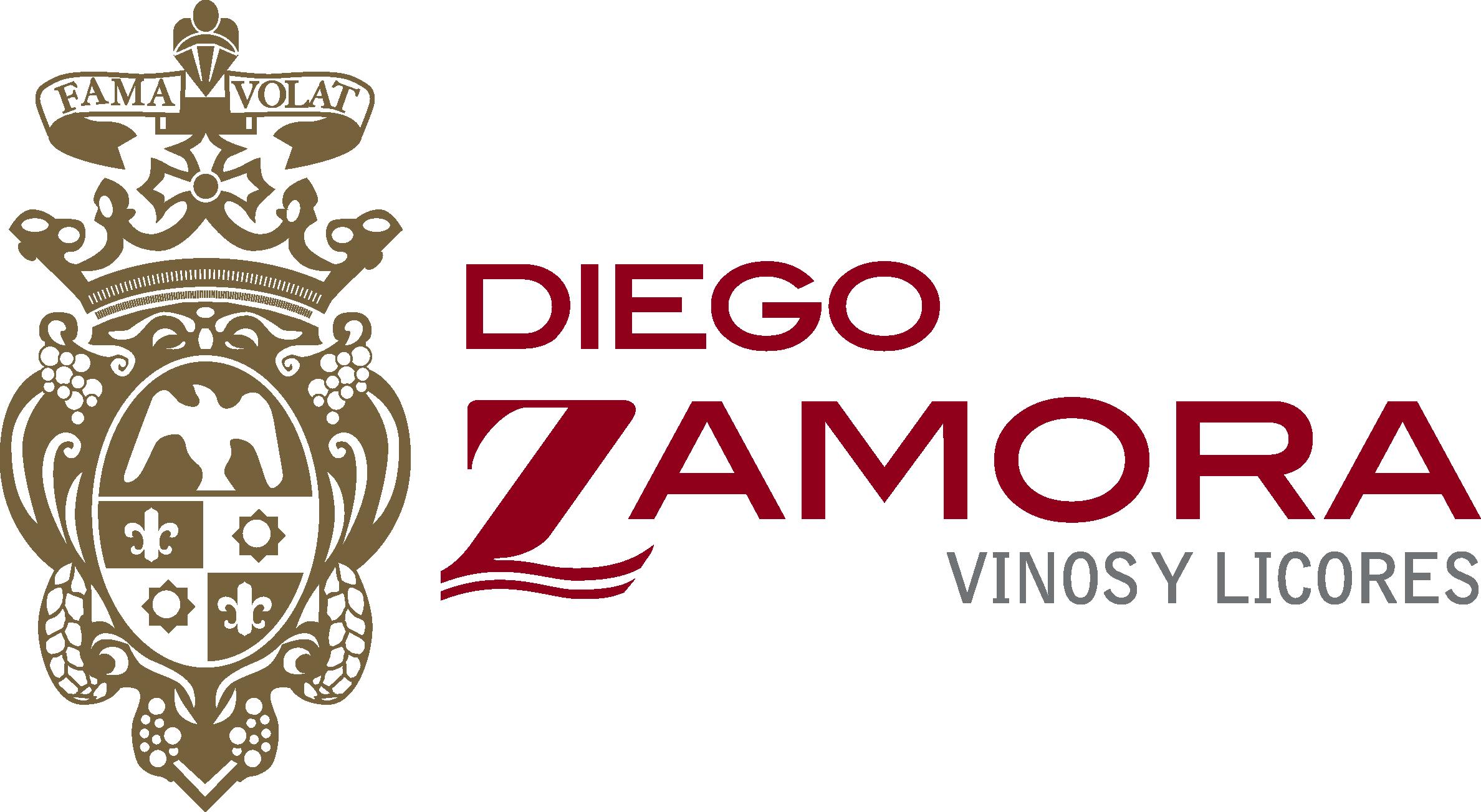 DIEGO ZAMORA, S.A.