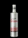 Tilvodk - Caramel