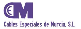 CABLES ESPECIALES MURCIA, S.L.