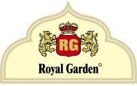 ROYAL GARDEN GOLDEN, S.L.