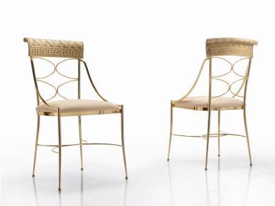 Chair model EMPERATRIZ