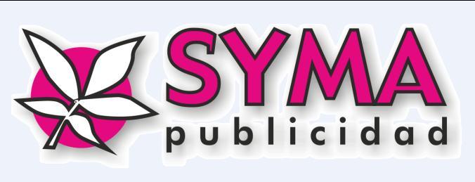 SYMA PUBLICIDAD