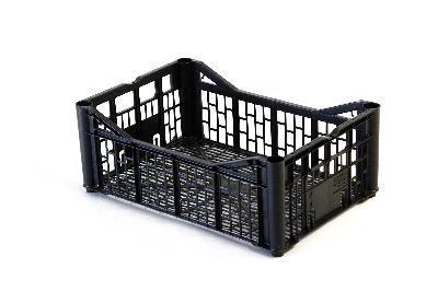 30x20x10,5 crate