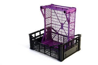 40x30 crate