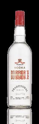 Vodka Mirror's