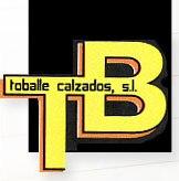 TOBALLE CALZADOS, S.L.