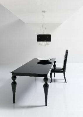 Accessory furniture